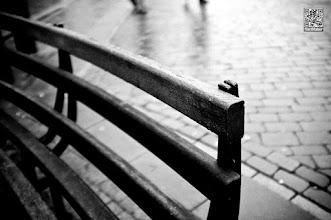 "Photo: 13:28<a href=""http://matthewmaber.com/"">Blog</a> · <a href=""http://www.flickr.com/photos/somefool/"">Flickr</a> · <a href=""http://500px.com/MatthewMaber"">500px</a> · <a href=""http://gplus.to/mattmaber"">g+</a> · <a href=""https://www.facebook.com/mattmaberphotog"">Facebook</a> · <a href=""http://www.twitter.com/mattmaber"">Twitter</a><br/>FujiFilm X100 · Nikon D90 (Nikkor 35mm f1.8, Sigma 10-20mm, Tamron 28-75mm f2.8)"