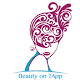 Beauty on TApp Download on Windows