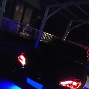 BRZ  ZC6 Sののカスタム事例画像 土浦の黒鷹さんの2018年12月14日20:23の投稿