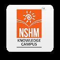NSHM INST. OF MEDIA & DESIGN icon