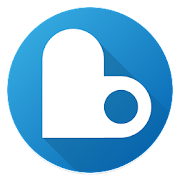 iNatal · App de embarazo