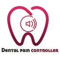 Dental Pain Controller icon