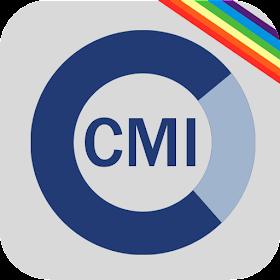 CMI Conference on LGBT Tourism