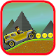 Hill Car Racing for PC-Windows 7,8,10 and Mac