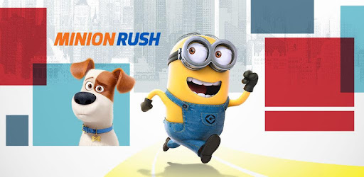 minions 1 full movie online free