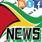 Guyana All News Radio TV