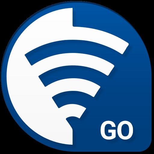 Visonic-Go - App su Google Play
