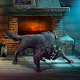 Tale: Hidden Object (game)