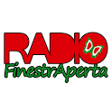 Radio FinestrAperta icon