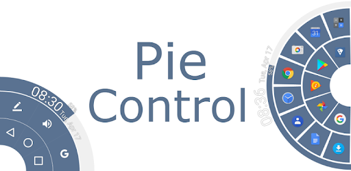 Pie Control - Apps on Google Play