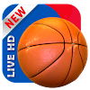 Guide for NBA Live Mobile APK