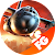 Zombie Gunship Survival file APK for Gaming PC/PS3/PS4 Smart TV