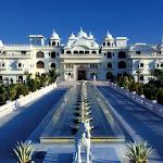 Shiv Vilas Jaipur | Resorts In Jaipur for Destination Wedding