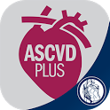 ASCVD Risk Estimator Plus icon