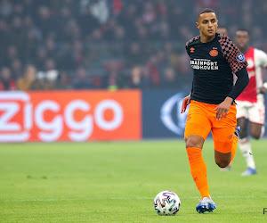 Ophef in Nederland: Sensationele transfer in de maak voor speler van PSV die op weg lijkt naar Ajax