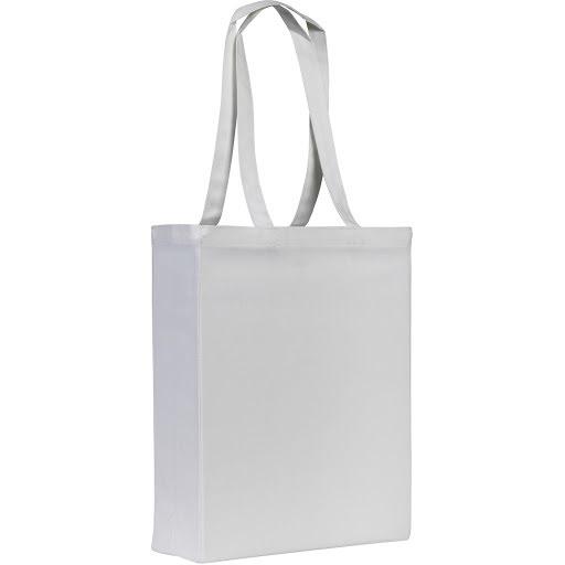 Groombridge Canvas Tote Bags
