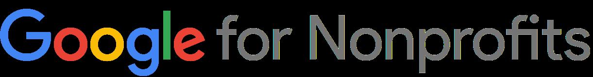 Copy of google_for_nonprofits-color@3x.png