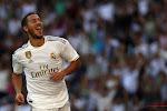 Champions League op dinsdag: Kan Eden Hazard eindelijk zijn duivels ontbinden?