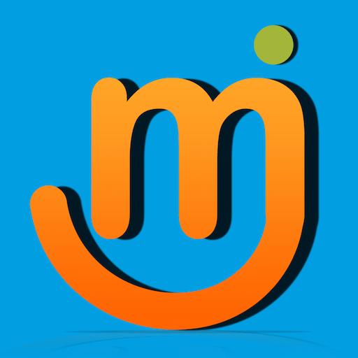 Medical Joyworks avatar image