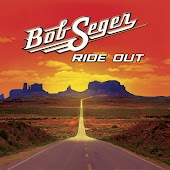 Ride Out (Deluxe)
