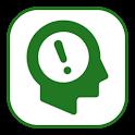 アイデアひらめきお助けアプリ~その組み合わせがあったとはッ!~ icon