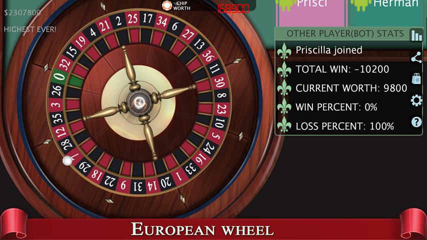 casino royale free online movie royal roulette