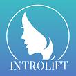 Introlift icon