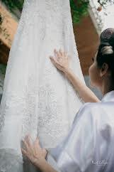 結婚式の写真家Renato Callegari (renatocallegari)。07.03.2021の写真