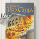 A Tale of Two Cities - eBook Download for PC Windows 10/8/7