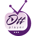 OttPlayer Icon