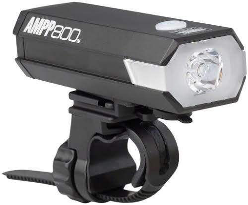 CatEye AMPP 800 Headlight