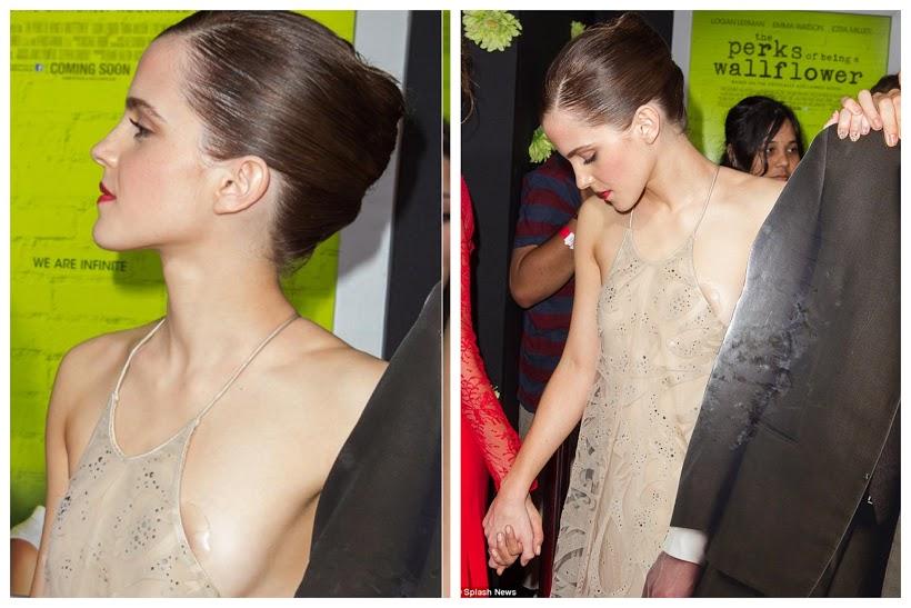 most-memorable-celebrity-wardrobe-malfunctions-04