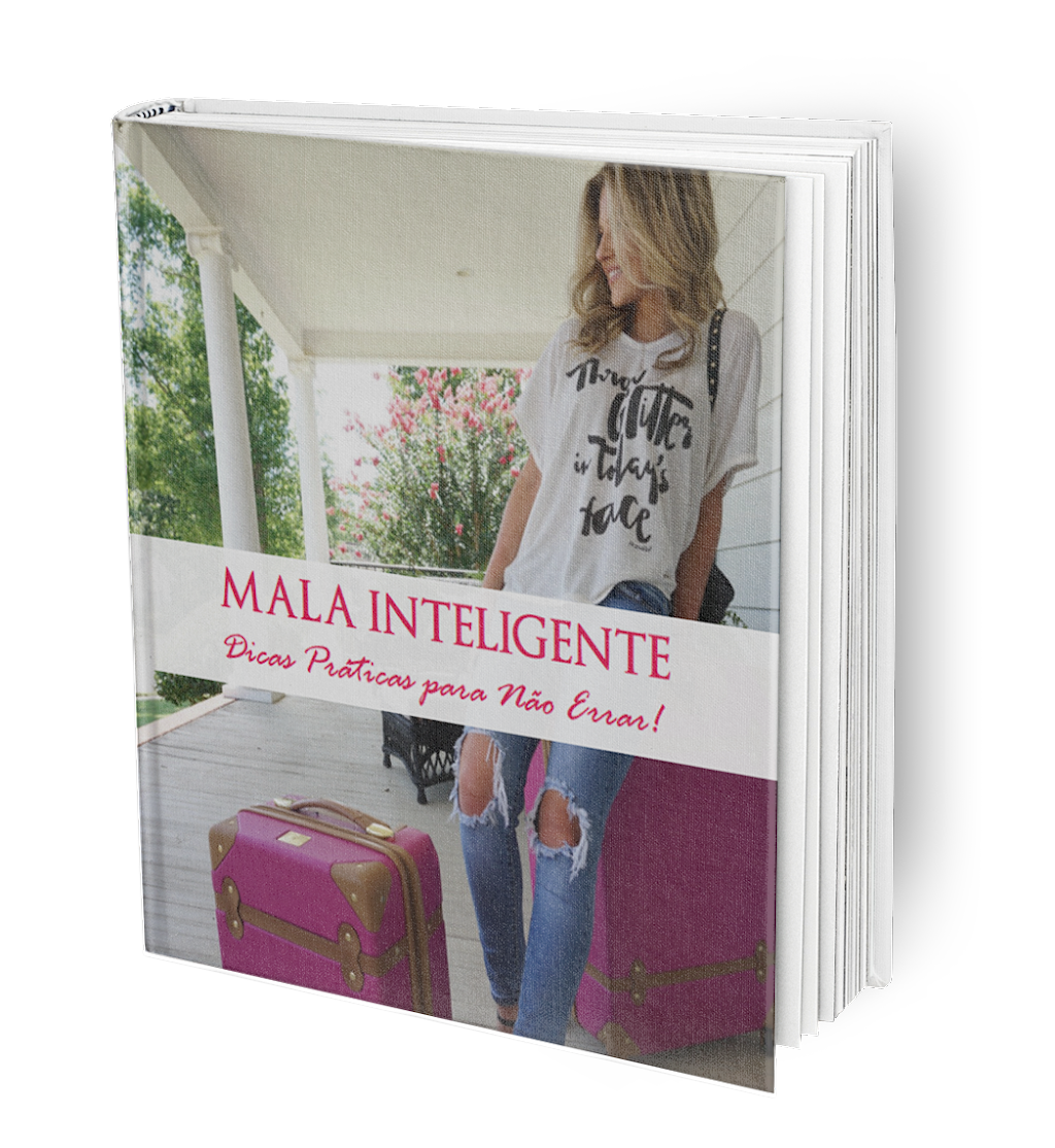 Ebook Mala Inteligente