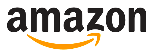All Titles are Available on Amazon.com
