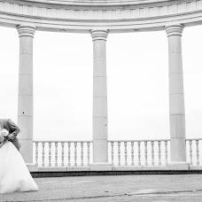 Wedding photographer Damir Boroda (damirboroda). Photo of 09.02.2017