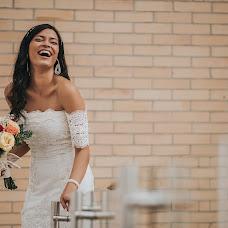 Esküvői fotós Adri jeff Photography (AdriJeff). Készítés ideje: 25.09.2018