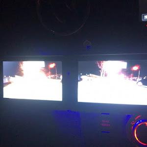 NV350キャラバン  GX-Premium 4WDのカスタム事例画像 KK_papaさんの2019年01月11日21:57の投稿