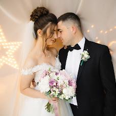 Bryllupsfotograf Daniel Cretu (Daniyyel). Foto fra 25.12.2018