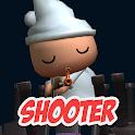 Survival Shooter! icon