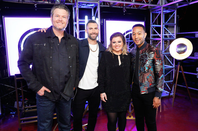 the-voice-judges-2019-billboard-1548