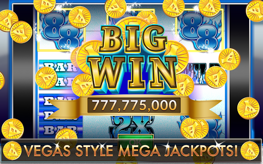 Slots - Lucky Fish Casino 1.21.834 8