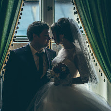 Wedding photographer Aleksey Ryumin (alexeyrumin). Photo of 06.05.2014