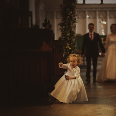Wedding photographer Motiejus Salkauskas (motiejus). Photo of 21.06.2016