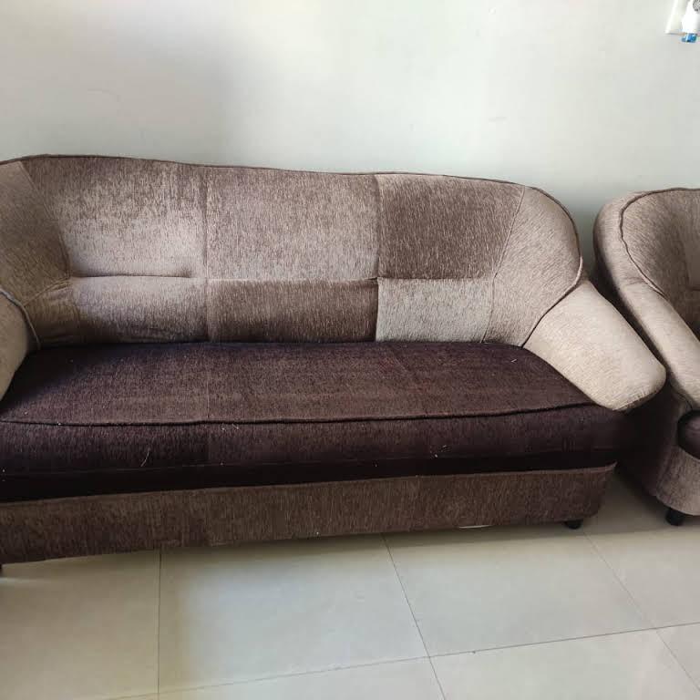 Miraculous Padmavati Furnishing Mattress Sofa Repair Curtain Shop Creativecarmelina Interior Chair Design Creativecarmelinacom