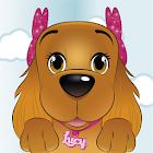 CLUB PETZ LUCY Sing & Dance icon