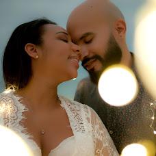 Wedding photographer Bruno Urbina (BrunoUrbina). Photo of 11.01.2019