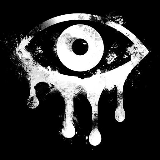 Gözler: Gerilim - Ürpertici Korku Oyunu