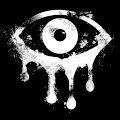 Eyes: Scary Thriller - Creepy Horror Game APK