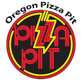 Oregon Pizza Pit Ordering