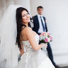 Wedding photographer Denis Polikarpov (geemly). Photo of 26.02.2013